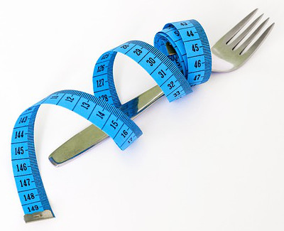 Weight Loss Diet Is All About Eating Healthy