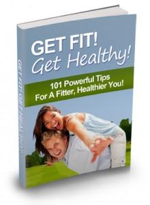 Get Fit Get Healthy