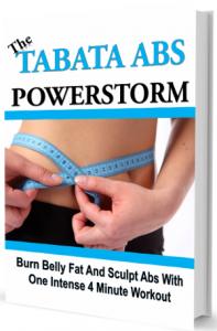 Tabata Abs